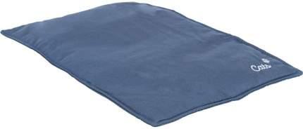 Одеяло для кошек Trixie Valerian Rustling Blanket, размер 30х20см