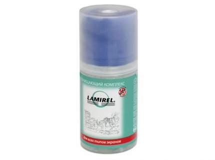 Очищающий комплекс Lamirel LA-92002 200 мл