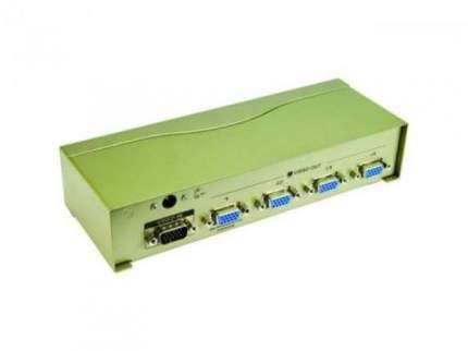 Разветвитель VGA 1 to 4 VS-94A Vpro