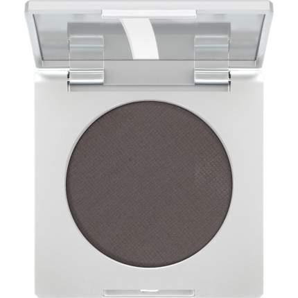 Пудра для бровей /Eyebrow Powder, 3,5 гр., Цв: Anthracite/Kryolan/5351-Anthracite