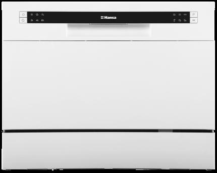 Посудомоечная машина Hansa ZWM 536 WH