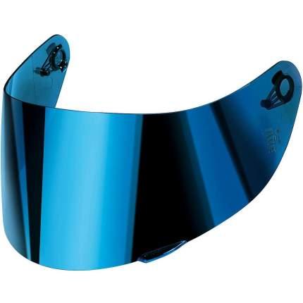 Визоры для шлема