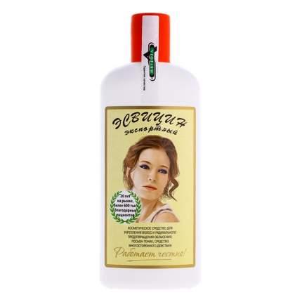 Лосьон-тоник Эсвицин для укрепления волос 250 мл