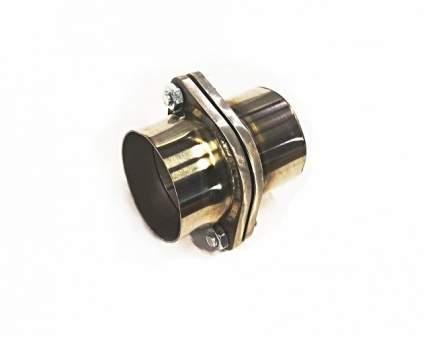 Соеднительный фланец  U-Power U-Power EB.MP.090/63 (сталь) D=63