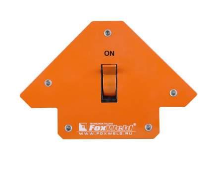 Уголок магнитный FOXWELD 5389 SHIFT-4