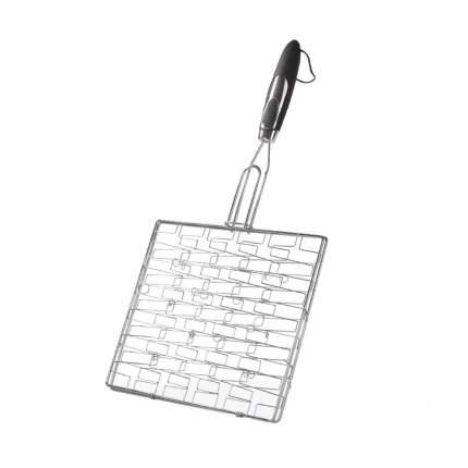 Решетка для шашлыка Fissman BQ-1042.VG 1042 30 х 26,5 см