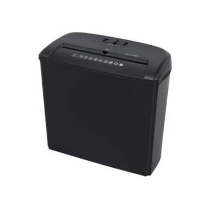 Шредер SIGMA PCC 53 Black