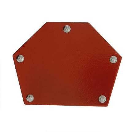 Уголок магнитный START T50 LBS SM1612