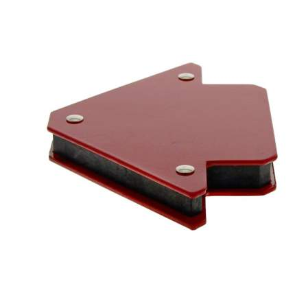 Набор магнитных уголков START 9 LBS MiniSM1600