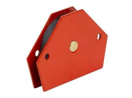 Уголок магнитный КЕДР М-3 ПРО (8005169)