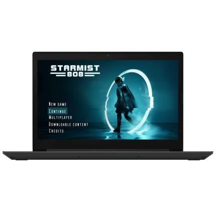 Ноутбук игровой Lenovo IdeaPad L340-17IRH 81LL001HRU