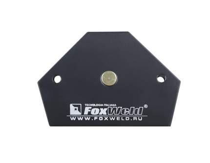 Уголок магнитный FOXWELD 5393 FIX-3Pro