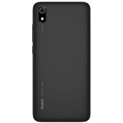 Смартфон Xiaomi Redmi 7A 32Gb Black