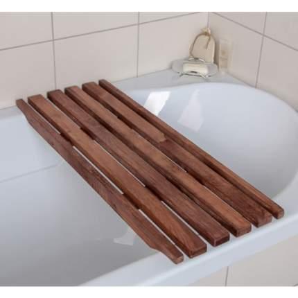 """Решетка - полка для ванной Home Comfort """"Классика"""""""