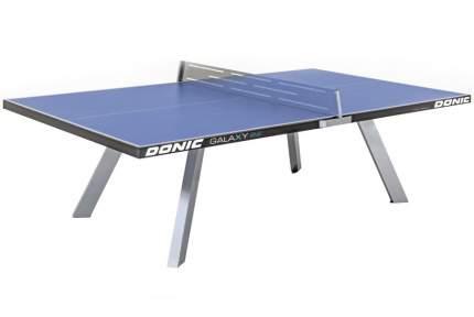Антивандальный теннисный стол Donic Galaxy, 8 мм