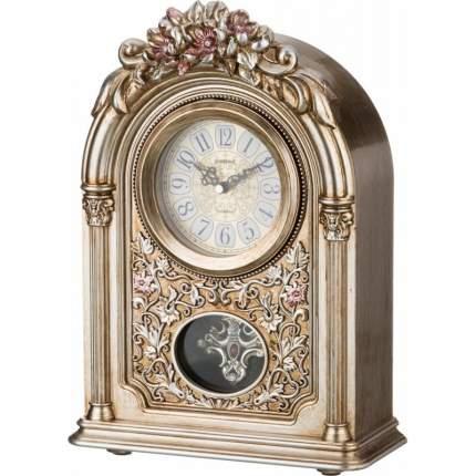 Часы Lefard 204-123