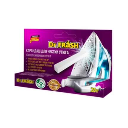 Карандаш для чистки утюга Dr. Frash 25 г