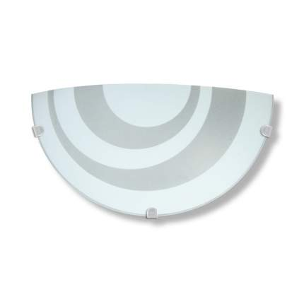 Светильник настенный Vitaluce V6027/1A, 1хЕ27 макс. 100Вт