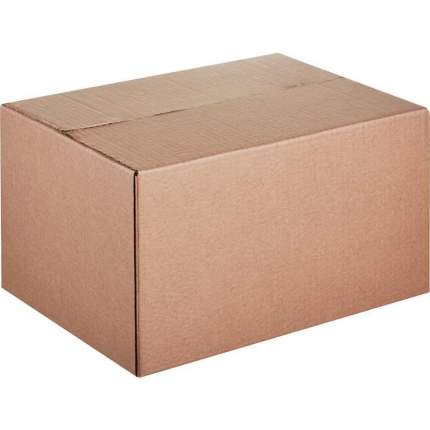 Короб картонный 460 х 320 х 210 мм 10 штук