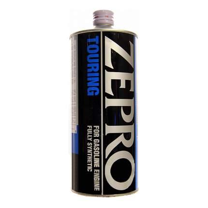 Моторное масло Idemitsu Zepro Touring 5W-30 1л