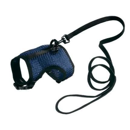 Поводок и шлейка для кроликов Ferplast Jogging, в ассортименте, L