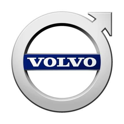 Оригинальные аксессуары Volvo
