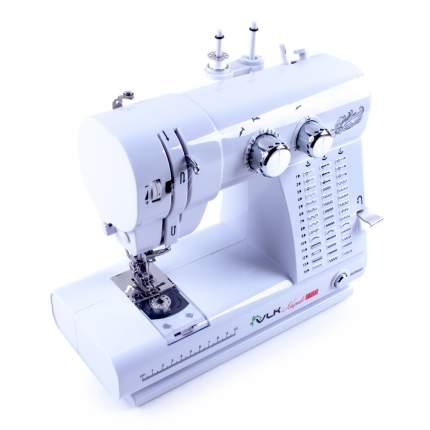 Швейная машина VLK Napoli 2700