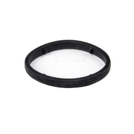 Кольцо уплотнительное VAG 28129748