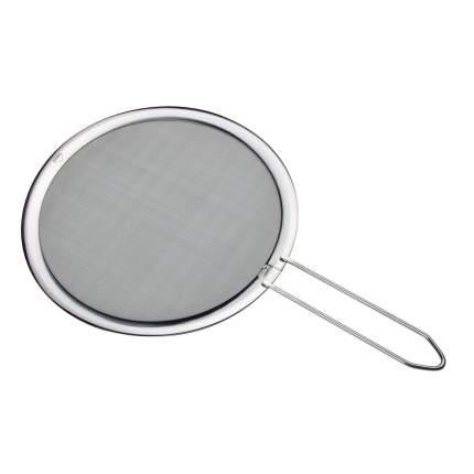 Экран от брызг KUCHENPROFI для сковородки 26см, 08.805.28.26