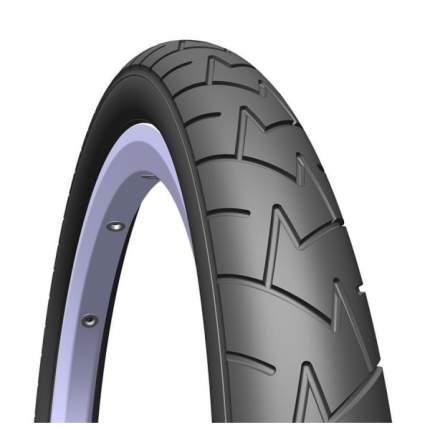 """Велосипедная покрышка Comfort 10x1,75x2.0 Pre Classic Mitas 10"""""""