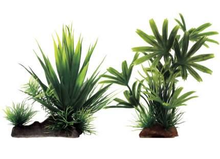 Искусственное растение ArtUniq,mix 15 13x5x15см