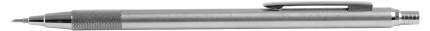 Инструмент Зубр ЭКСПЕРТ разметочный твердосплавный по металлу, металлический корпус, 150мм