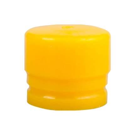 """Боек Зубр """"ЭКСПЕРТ"""" сменный, для безинерц молотков арт, 2043-35, желтый, 35мм"""