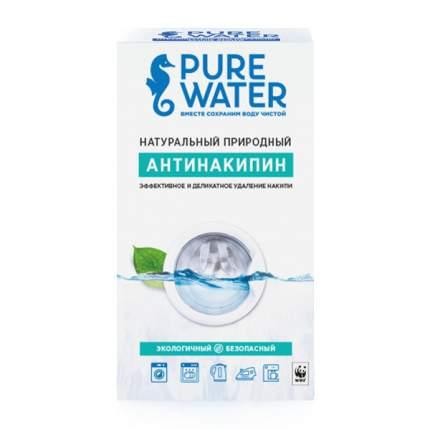Средство от накипи Pure Water природный 400 г