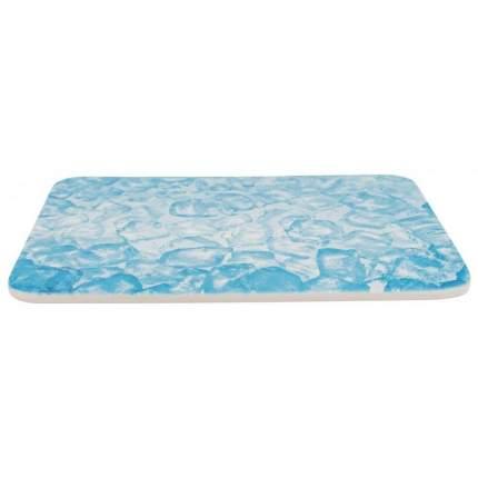 Охлаждающее место для клеток грызунов TRIXIE синий