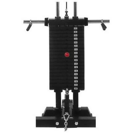 Стек Body Craft F200 90 кг для F430