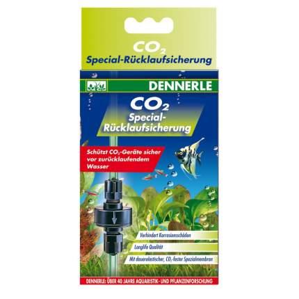 Обратный клапан Dennerle для системы CO2