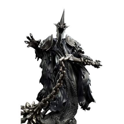 Фигурка The Lord of the Rings Trilogy - The Witch King