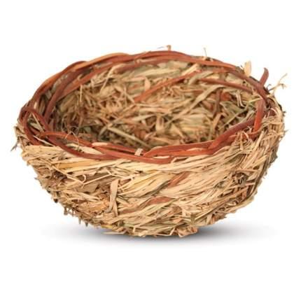 Гнездо для птиц Triol PT6065 объемное, 5 шт