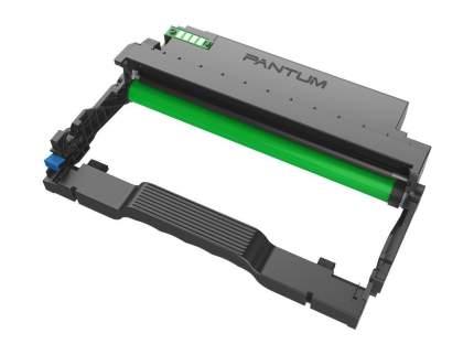 Блок фотобарабана Pantum DL-420