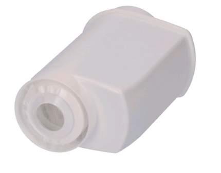 Картридж для кофемашин Bosch 17000706 3 шт