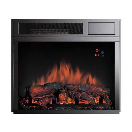 Электрокамин Royal Flame Vision 18 LED FX, черный