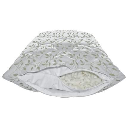 Подушка анатомическая «Анатомик Бамбук», размер 50х68 см.