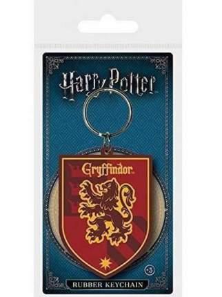 Брелок Pyramid Harry Potter - Gryffindor Shield RK38693C