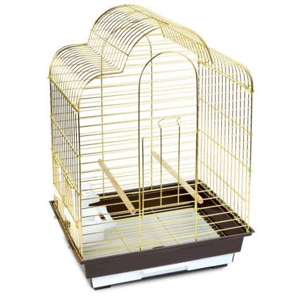 Гнездо для птиц Triol PT8103-1, 8х6 см