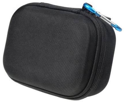 Чехол Eva case Portable Hard Travel Carrying для JBL Go 3 Black