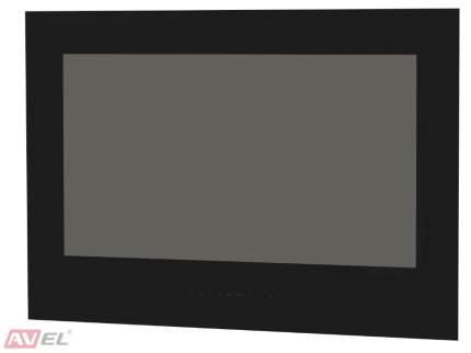 Встраиваемый Smart телевизор AVEL AVS245SM Black