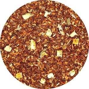 Чай Ройбос (Ройбуш) Апельсин с медом, 500 г
