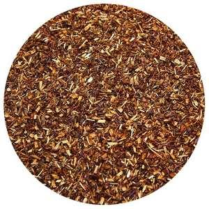 Чай Ройбос (Ройбуш) Классический, 250 г
