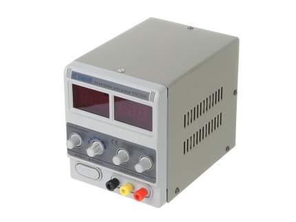 Лабораторный источник питания Element 1502DD